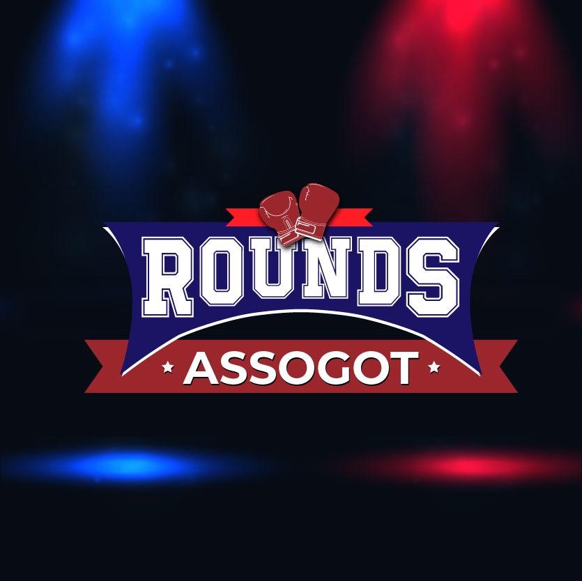 Rounds Assogot