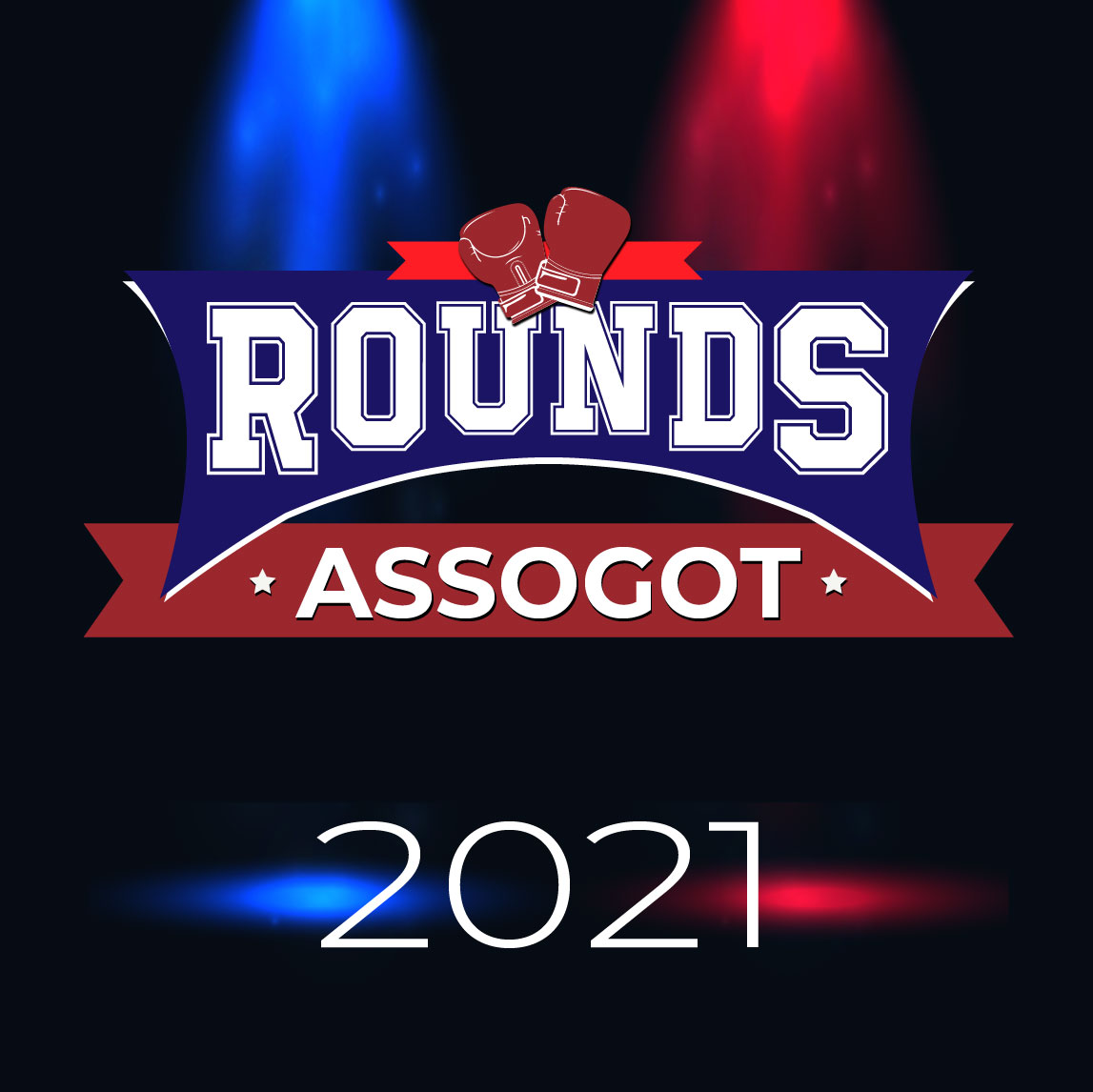 Rounds 2021