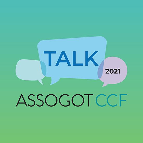Talk 2021