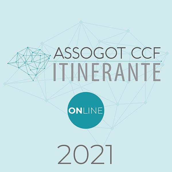Assogot CCF Itinerante